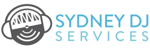 Sydney DJ Services - DJ and Master of Ceremony hire for weddings and Parties